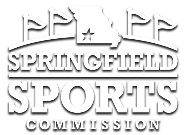Springfield Sports Commission